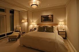 modern lighting ideas. Lighting Mesmerizing Living Room Wall Lights 32 Modern Ideas Bedroom Sconce Bathroom Lamps Side For Cool