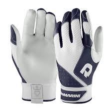 Demarini Batting Gloves Size Chart Phantom Batting Glove Demarini