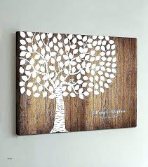 indonesian wall art indonesian wall art wedding guest book into beautiful wall art fort wedding indonesian wooden wall art indonesian wood carving wall art on indonesian wooden wall art with indonesian wall art indonesian wall art wedding guest book into