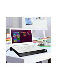 Port Designs Laptop Stand Desk Cooling Stand Port Designs
