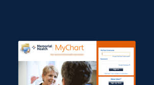 Umass Memorial My Chart Login 57 Expository Mychart Memorial Hospital Savannah Ga
