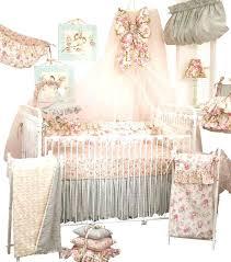 rose crib sheet fascinating rose baby bedding rose crib bedding designs vintage rose baby bedding rose