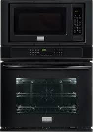 Kitchen Appliance Combos 27 Inch Wall Ovens