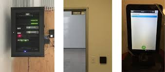 access control low voltage las vegas low voltage is an authorized reseller for the infinias access control line