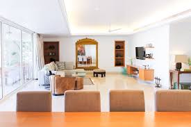 Interior Designs India Minimalist