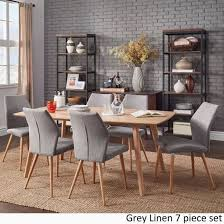 dining room table chairs improbable exterior trends especially chair and sofa mid century modern chairs lovely