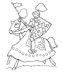 Small Picture Epic Knight Coloring Pages 43 On Free Coloring Book with Knight