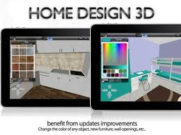 home design 3d app interior design