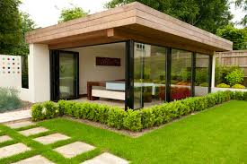 Small Picture Garden Room Design Millhouse Landscapes