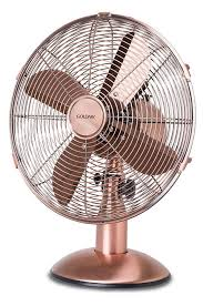 fan in kmart. kmart copper fan - google search in u