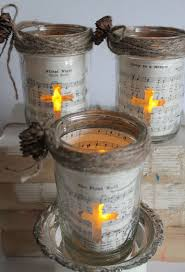 Mason Jar Decorations For Christmas Mason Jar Decorations Ideas for all Holidays Founterior 78