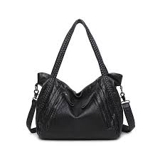 <b>Big</b> bag <b>female</b> bag hand shoulder shoulder <b>sheepskin</b> woven bag ...