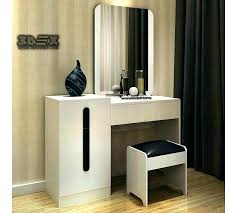 modern dressing table with full length mirror design latest designs for small bedroom interiors creative idea