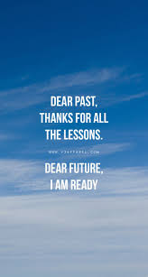 Best 25 New Year 2017 Quotes Ideas On Pinterest Goodbye 2016