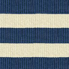 indoor outdoor rugs and runners made of recyclable pvc pacific blue and cream sku nzdalarnlina10x14pbc
