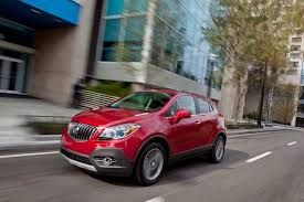 buick encore 2015 blue. the subcompact crossover suv market is booming with makers looking to carve out a niche by being hip ie nissan juke and kia soul more traditional buick encore 2015 blue