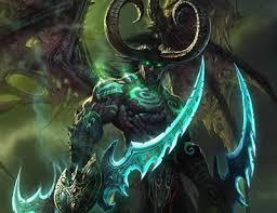 terrorblade the soul keeper dota hero strategy guide dota