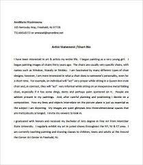 Autobiography Essay Examples Lac Tremblant Nord Qc Ca