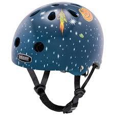 Carrera Foldable Helmet Size Chart Bike Buying Guide Mountain Bikes Helmets Kids Bikes