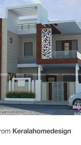 Front Elevation Design Of House Pictures In India Elevation Bungalow House Design Duplex House Design