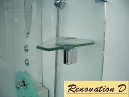 bathroom glass shelf optional corner glass shelf ikea bathroom mirror with glass shelf