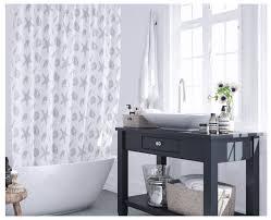 Купить <b>Шторка для ванной Fixsen</b> LagunaFX-1501A по низкой ...