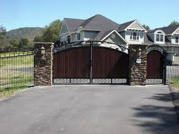 garage door repair san joseDoor garage  Garage Door Repair San Jose Garage Door Repair