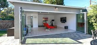 converting garage into office. Modren Garage Converting Detached Garage Into Apartment Convert To Studio  Home  In Converting Garage Into Office A