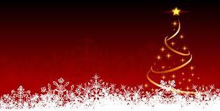 Christmas Ecard Templates Christmas Ecard Templates Best Business Templates Christmas Ecard
