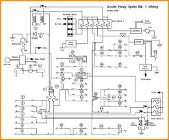medium size of house wiring diagram pdf home manual complete guide to electrical commercial code schematics