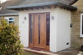 Wooden Doors | Bath Bespoke