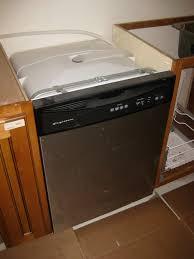 diy dishwasher cabi diy ideas dishwasher diy install dishwasher diy repair
