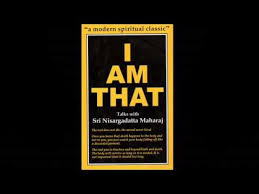Who Am I Quotes Simple Nisargadatta Maharaj I Am That Quotes Energetic Reading YouTube