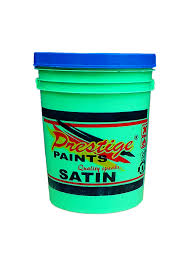 Paint Colour Chart In Nigeria Products Prestige Paint