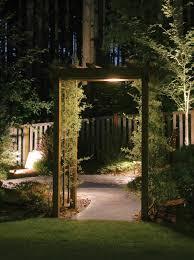 paradise garden lighting spectacular effects. View In Gallery Pergola And Garden Lighting Paradise Spectacular Effects I