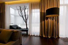 Of Curtains For Living Room Best Living Room Furniture Sets Ideas Living Room Chairs Decor