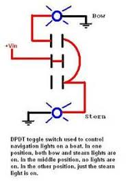 similiar boat navigation light wiring diagram keywords navigation light wiring for dual stations boat light diagram jpg