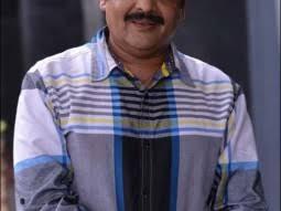 Udit Narayan Images Hd Wallpapers And Photos Bollywood