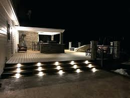 Outside deck lighting Cozy Porch Outdoor Deck Lights Benefits Of Outdoor Deck Lighting Outdoor String Lights Over Deck Retrogramyclub Outdoor Deck Lights Benefits Of Outdoor Deck Lighting Outdoor