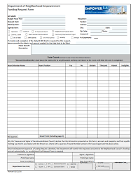 Treasurer Handbook (3)