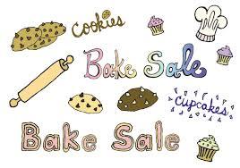 bake clip art pictures clipartix bake bake vector art 4 s clip art