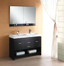 vanity units for bathroom ikea interesting photo design inspiration narrow depth with sink vanities