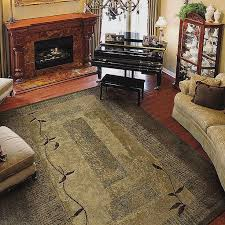 5x8 rug living room home and furniture vanity rugs 5x8 of living room left handsintl 5x8 rug