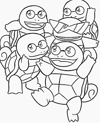 Small Picture B 32 Pokemon Coloring Pages Coloring Book