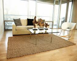 photo 8 of 11 4 x 6 big sur jute rug clearance superior jute outdoor