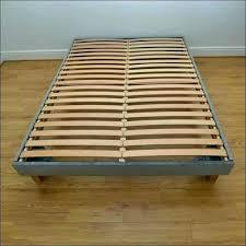 ikea slats bed slats full bed slats king twin bed slats full size of slat bed ikea slats bed