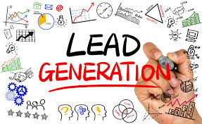 Image result for Lead Generation