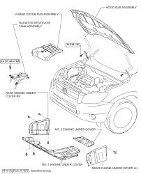 basic tail light wiring diagram toyota vsix engine basic auto toyota vsix engine wiring diagram toyota home wiring diagrams