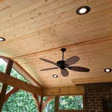 pitched roof lighting ideas. gable roof with cathedral ceiling recessed lighting and fan in vestavia pitched ideas n
