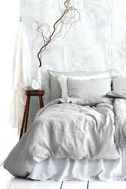 grey and white striped duvet cover nz white and black duvet covers uk crisp white and